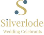 Silverlode Wedding Celebrants - Wedding Celebrant in Surrey