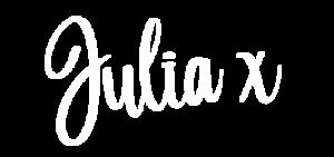Julia signature